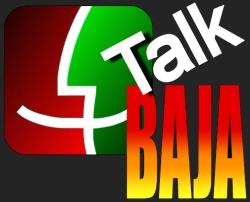 Talk Baja